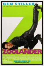 Zırtapoz (2001) afişi