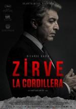 Zirve (2017) afişi