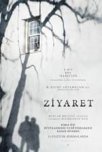 Ziyaret (2015) afişi