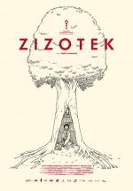 Zizotek