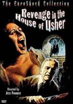 Zombie 4 (1988) afişi