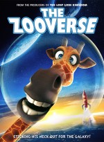 Zooverse
