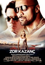 Zor Kazanç (2013) afişi
