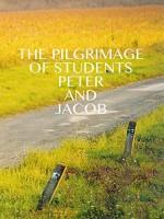 Zpráva o putování studentu Petra a Jakuba