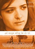 Zürih (2013) afişi