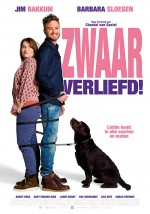 Zwaar Verliefd! (2018) afişi