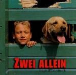Zwei Allein (1998) afişi
