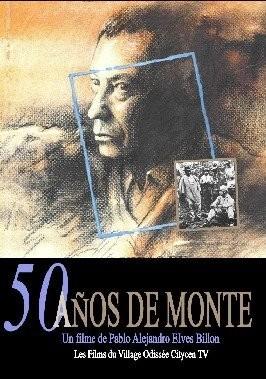 50 Años De Monte