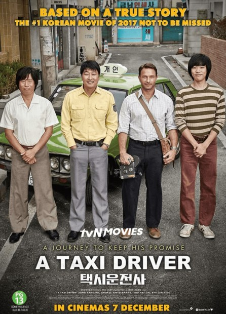 a taxi driver ile ilgili görsel sonucu