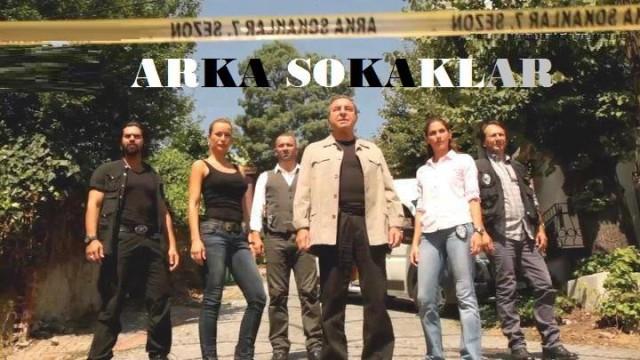 arka sokaklar sezon 7