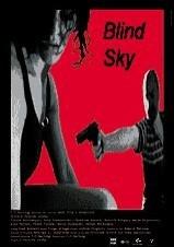 Blind Sky