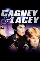 Cagney & Lacey Sezon 2
