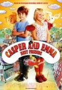 Casper ve Emma