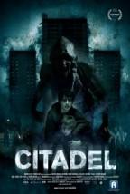 Citadel