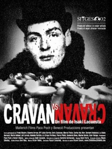 Cravan vs Cravan