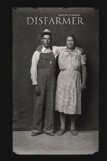 Disfarmer: A Portrait Of America
