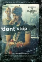 DonT Stop