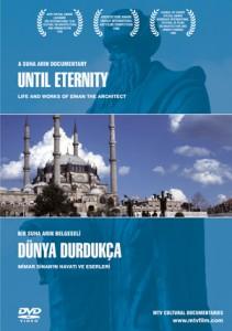 Dünya Durdukça - Mimar Sinan