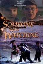 Gizemli Yolculuk (2002) afişi