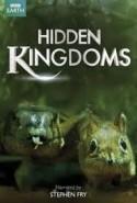 Gizli Krallık