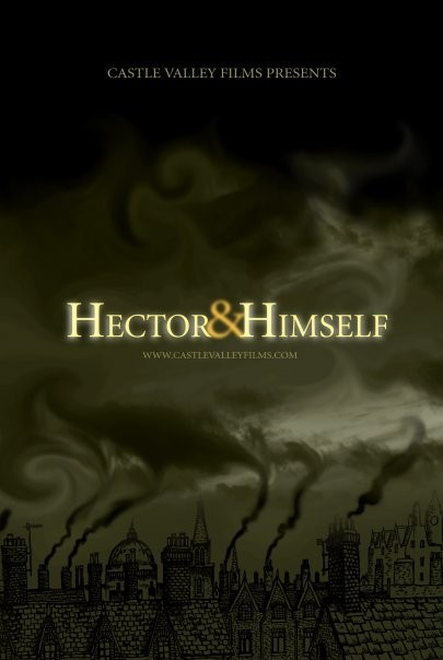 Hector & Himself
