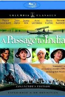 Hindistana Bir Geçit