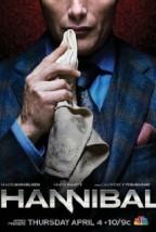 Hannibal Sezon 1