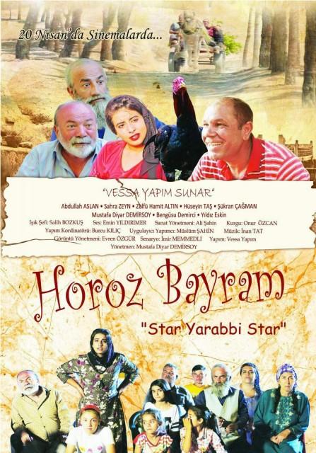 horoz-bayram-1523018699.jpg