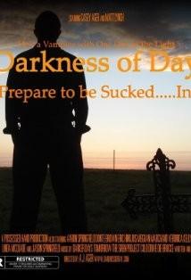Karanlık Günler ()