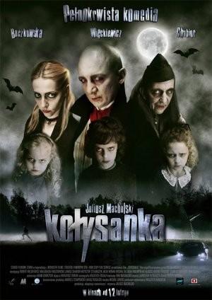 Kolysanka