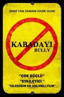 Kabadayı: Bully
