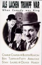 Komedi Kralken