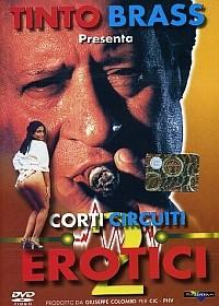 Il confessionale 1998 - Scarlet diva streaming ...