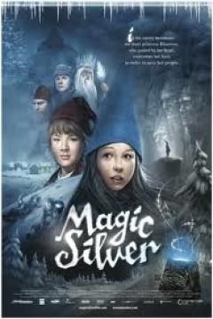 Magic Silver