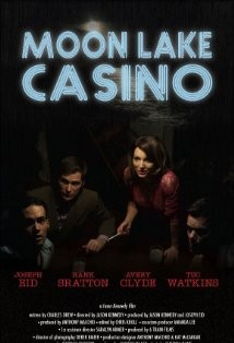 Moon Lake Casino