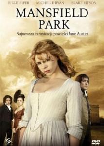 Mansfield Park (ı)