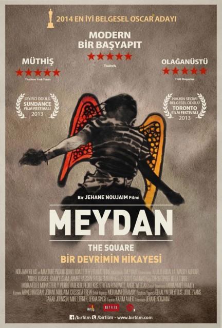 Meydan