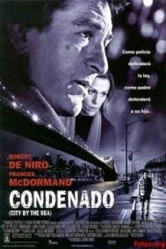 Öldüren Şüphe (2002) afişi