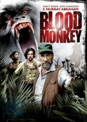 Ormanda Dehşet (2006) afişi