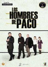 Paco'nun Adamları