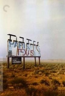 Paris, Teksas