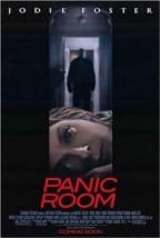 Panik Odası