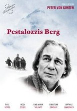 Pestolazzis Berg