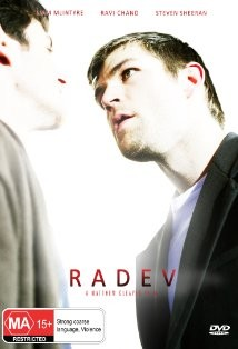 Radev