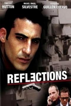 Reflections (ı)