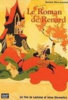 Roman de Renard, Le