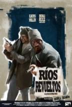 Ríos Revueltos