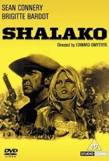 Shalako