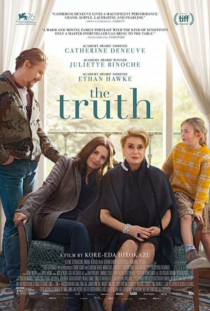 """saklı gerçekler film ile ilgili görsel sonucu"""""""