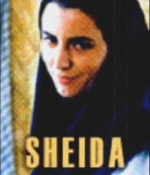 şeyda Sheida Filmi Sinemalarcom